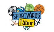 Sportváros Tábor információk
